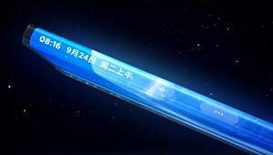 108 MPlik canavar: Xiaomi Mi Mix Alpha fiyat ve özellikleri nelerdir Ekran gövde oranında bir ilk