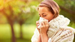 Grip hastalığı nedir, Gripten nasıl korunulur