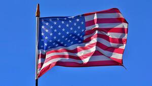 ABDden vatandaşlarına artan gerginlik uyarısı