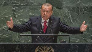 Sosyal medyada Sesimiz Erdoğan etiketine büyük destek
