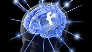 Facebook zihninizden geçen her şeyi okuyacak