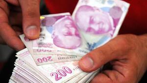 Bankada parası olanlar dikkat Devlet güvencesi 150 bin liraya çıktı
