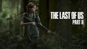 The Last of Us Part II çıkış tarihi açıklandı
