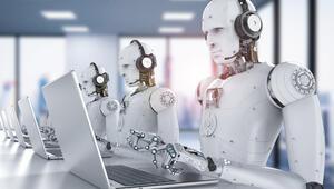 Yapay zeka teknolojisi birebir insan gibi davranabiliyor