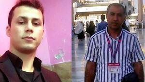Gaziantepte torun kavgasında 2 kişi öldü