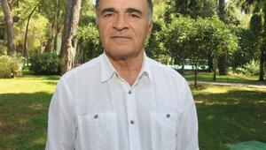 Osman Ayık: Ara tatil, beklentilerimiz doğrultusunda bir düzenleme