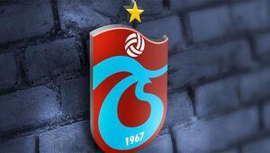 Son Dakika: Trabzonspor, İsviçre Federal Mahkemesine başvurdu FIFA, UEFA ve CAS kararlarına itiraz...