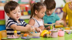 Dünya Çocuk Günü ne zaman ve hangi gün kutlanıyor