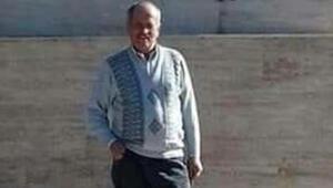 Ispartada eski meclis üyesi motosiklet kazasında öldü