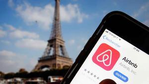 Airbnb için sürpriz gelişme: 2020den itibaren...