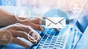 Kurumsal e-mail nasıl olmalı Nelere dikkat etmeli