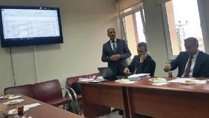 Altınova Halk Eğitim'in önemli hedefleri