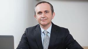 TVF Başkanı Sönmez: En geç Kasımda vinçler çalışacak