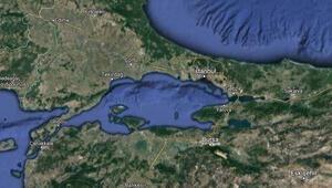 İstanbul dahil çok sayıda metropol risk altında