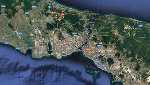 Birleşmiş Milletlerden flaş İstanbul uyarısı