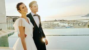 Düğün Provası Gibi Festival