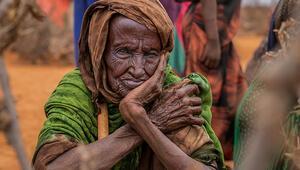 Etiyopya'da etnik çatışmalar bin 200 can aldı