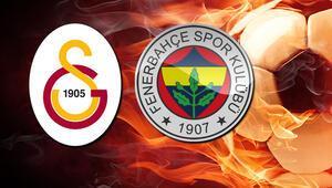 Galatasaray Fenerbahçe derbi maçı ne zaman saat kaçta Derbi biletleri ne kadar