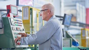 Emeklilikten Sonra Tekrar Çalışma (SGDP) nedir