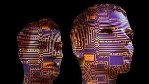 Yapay zeka insanı robotlaştıran iş yükünden kurtarıyor