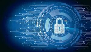Siber saldırılara karşı uçtan uca güvenlik sağlanmalı