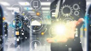 Huawei ve HAVELSANdan teknolojik iş birliği
