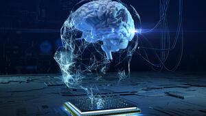 Yapay zekâ eğitim sistemini değiştirebilir mi