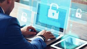 Siber tehditleri belirlemenin 7 yolu