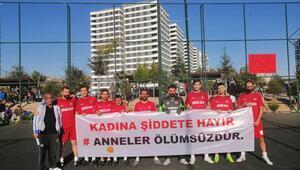 İsmail Şentürk-Feridun ŞimşekTurnruvası başladı