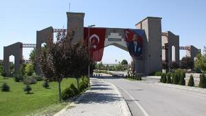 Niğde Ömer Halisdemir Üniversitesi, 27 bin öğrenciyle eğitim-öğretim yılına başladı