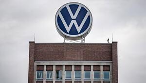 Soruşturma açılınca yönetim kurulu acil toplandı: Volkswagen yöneticileri göreve devam edecek