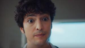 Mucize Doktor yeni bölüm fragmanı yayınlandı.. Mucize doktor ne zaman