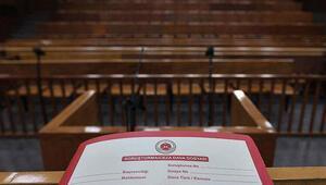 Seçimlerde usulsüzlük iddiasıyla açılan FETÖ davalarıyla ilgili yeni gelişme
