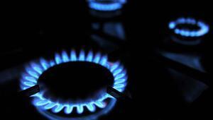 Şarköy doğal gaza kavuştu