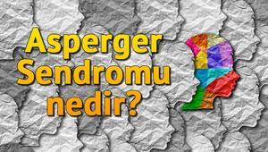 Asperger Sendromu nedir neden olur Belirtileri nelerdir Tedavisi nasıl olur