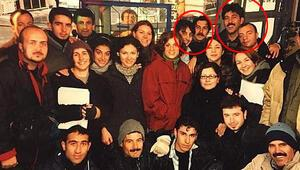 Yeditepe İstanbul seti