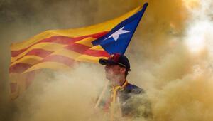 Katalonya 7 ülkede elçilik açacak