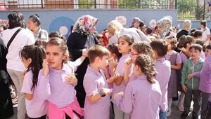 Son dakika... İstanbulda okullar tatil edildi İşte Valilikten gelen o açıklama