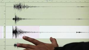 Kandilli'den son dakika açıklaması: Son 20 yıldır buna benzer deprem yaşanmamıştı