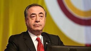 PFDK kararları açıklandı Mustafa Cengiz...