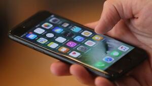Mobil hatlardaki kesintiye ilişkin açıklama