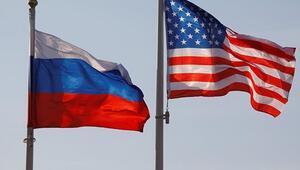 Rusyadan sert tepki: Kabul edilemez
