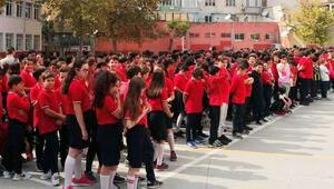 İstanbulda yarın okullar tatil mi Vali Yerlikayadan açıklama