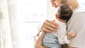 Tüp bebek tedavisinde prostat riski