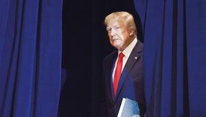 Trump'a ağır suçlamalar