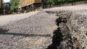 Deprem nedir Deprem neden meydana gelir