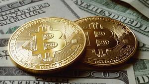 Bitcoinin en popüler olduğu ülke: Nijerya