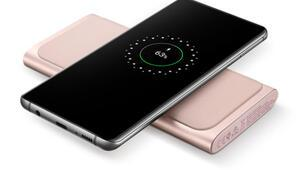 Samsung Galaxy Note 10 aksesuarları satışa sunuldu