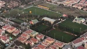 Emlak Konut, Galatasarayın Floryadaki işini tasfiye etti