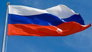Son dakika... Rusya, Kuzey Koreye ait 3 gemiye el koydu